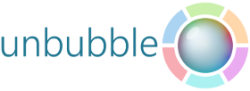 unbubble