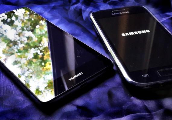 Smartphones (Foto: pencik.de)