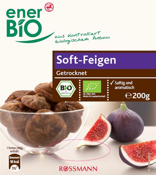 enerBiO-Soft-Feigen